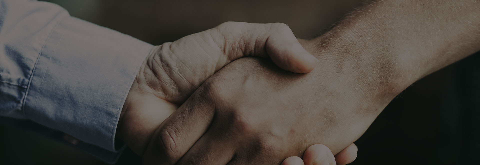 You Name It, We Print It. Thats the Power of Local - Request an Estimate