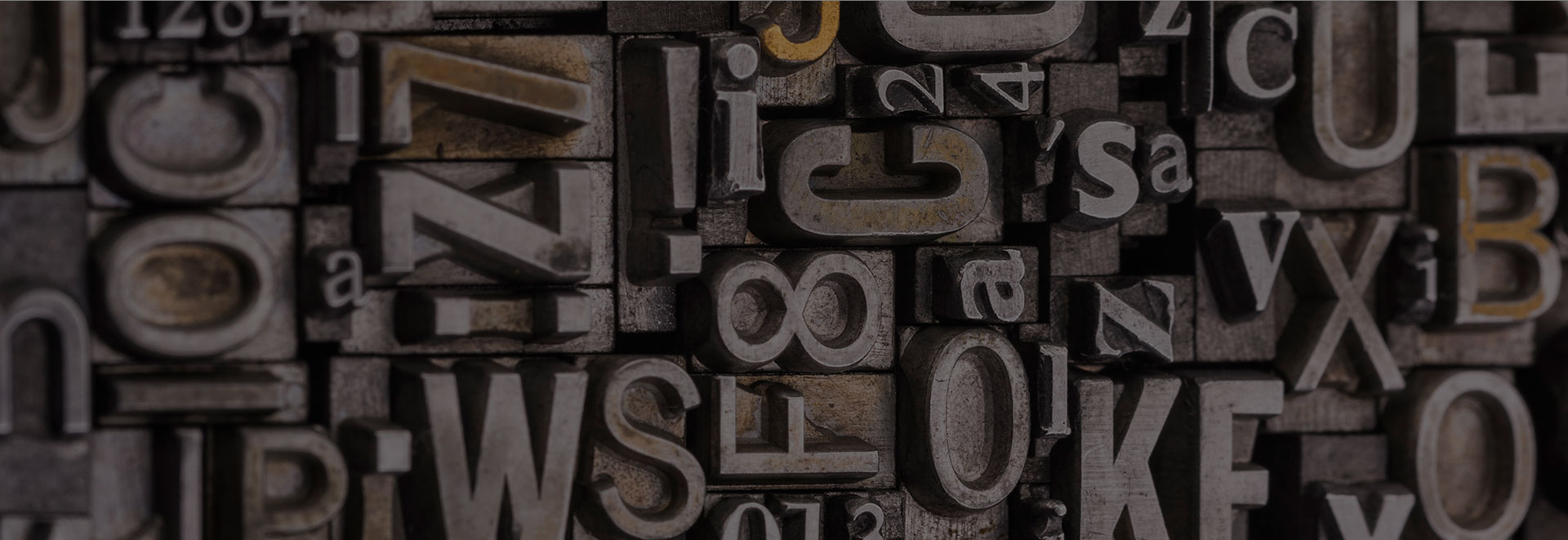 Make It Timeless With Print - Order Now
